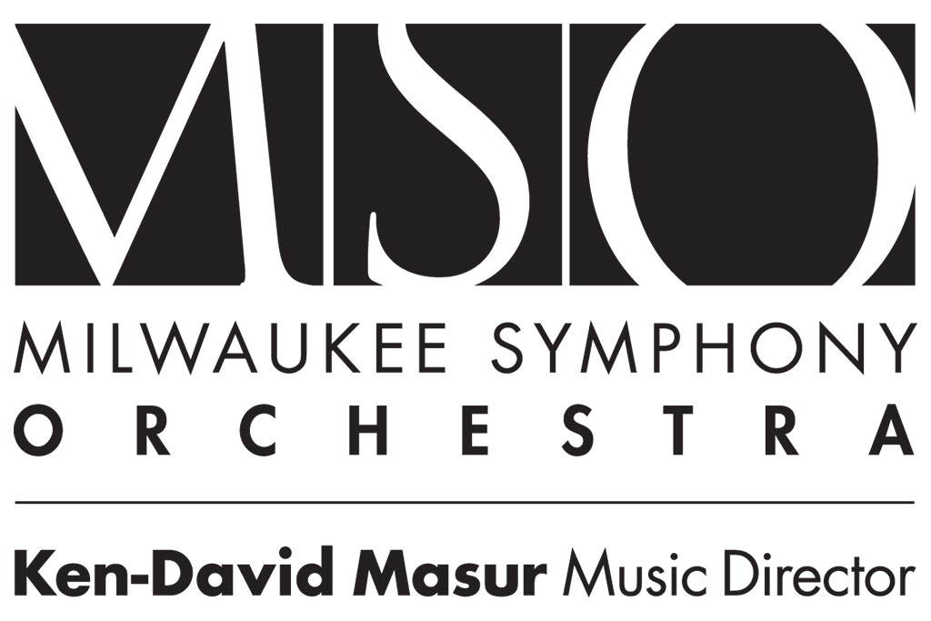 Milwaukee Symphony Orchestra at the Marcus Center