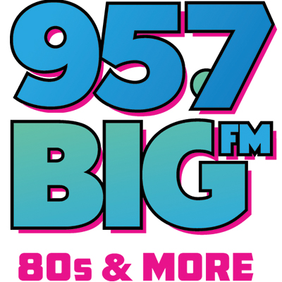 95.7 BIG FM Sponsor of the Marcus Center Music and Movies