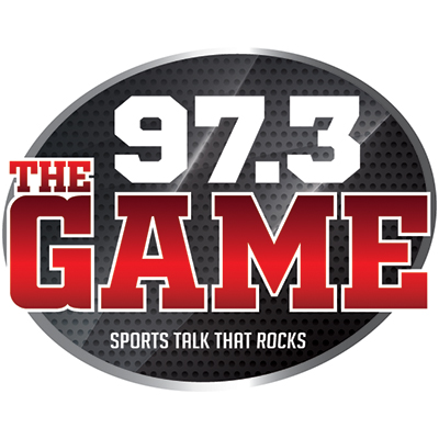 97.3 GAME Sponsor of the Marcus Center Music and Movies