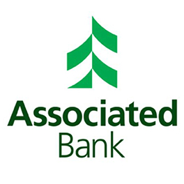 Associated Bank Sponsor of the Marcus Center in Milwaukee