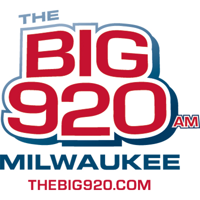 THE BIG 920 AM Sponsor of the Marcus Center in Milwaukee