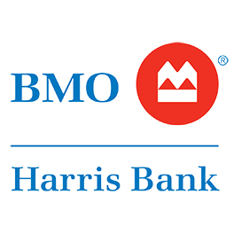 BMO Harris Bank Sponsor of the Marcus Center in Milwaukee