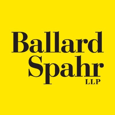 Ballard Spahr LLP Marcus Center Sponsor Milwaukee