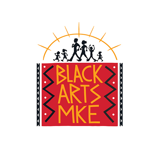Black Arts MKE at the Marcus Center
