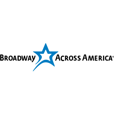 Broadway Across America sponsor of the Marcus Center