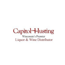 Capital Husting Sponsor of the Marcus Center in Milwaukee