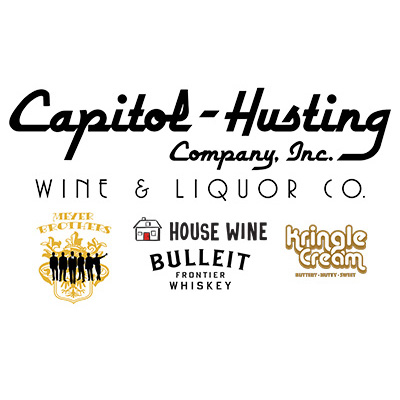 Capitol Husting Sponsor of the Marcus Center in Milwaukee