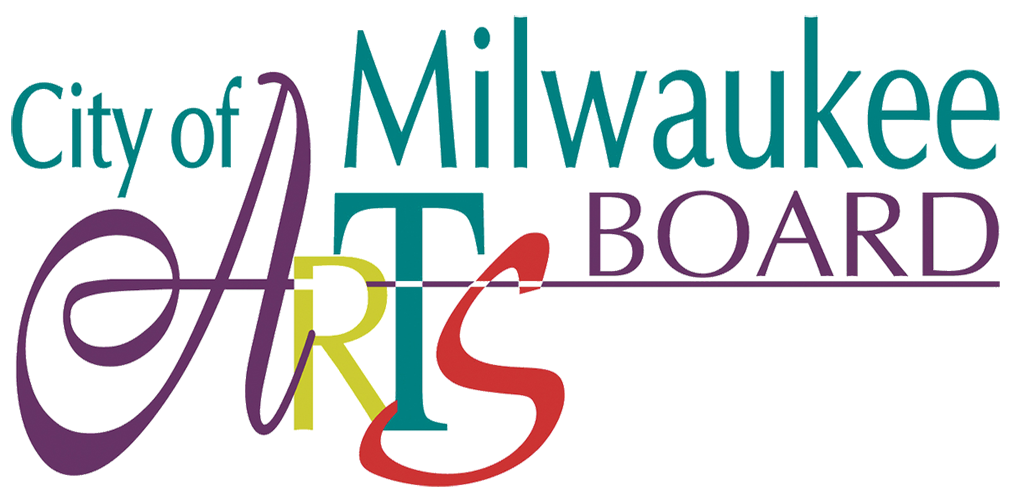City of Milwaukee Arts Board Ballet Beat at the Marcus Center