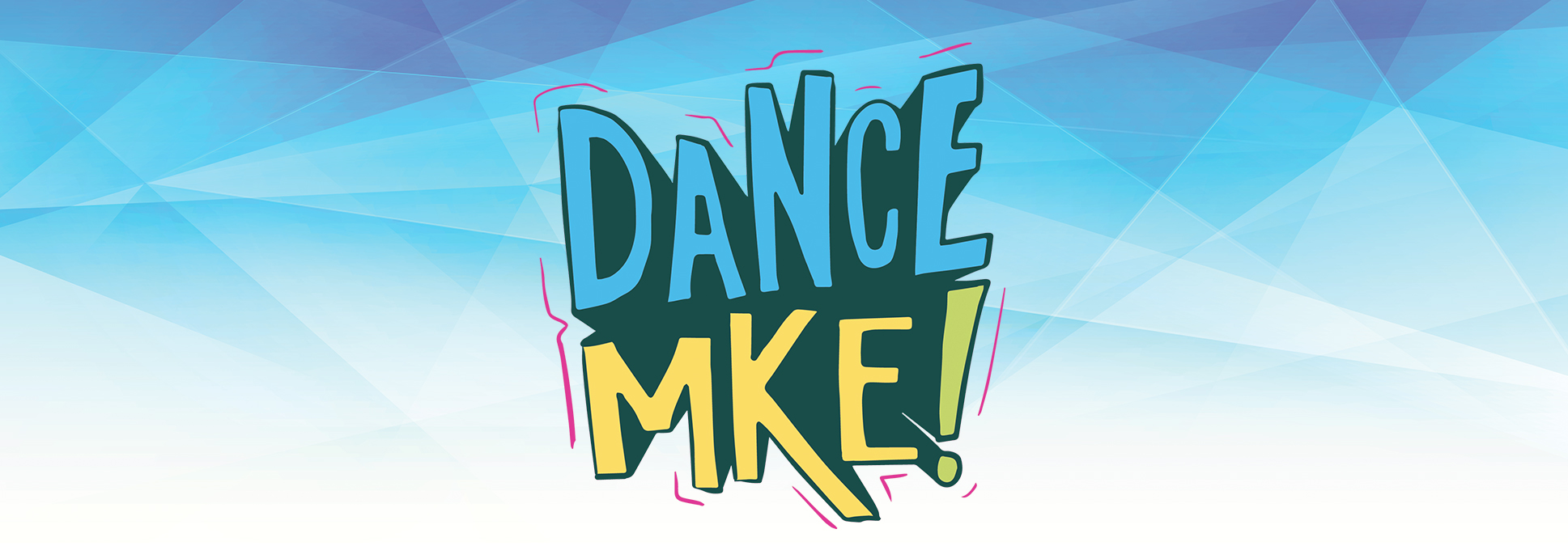 DANCEMKE in Milwaukee at the Marcus Center Live at Peck Pavilion