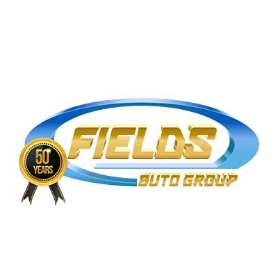 Fields Auto Sponsor of the Marcus Center in Milwaukee