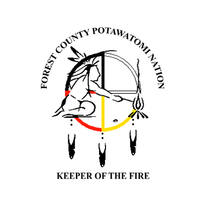Forest County Potawatomi Foundation Sponsor of the Marcus Center in Milwaukee