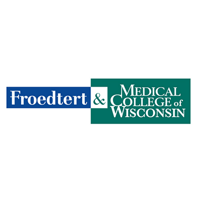 Froedtert Medical College Sponsor at the Marcus Center in Milwaukee