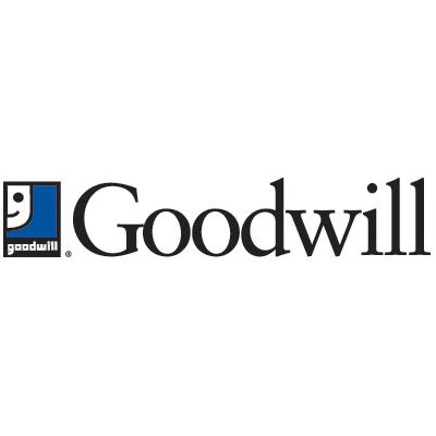 Goodwill Sponsor of the Marcus Center fundraising Bash