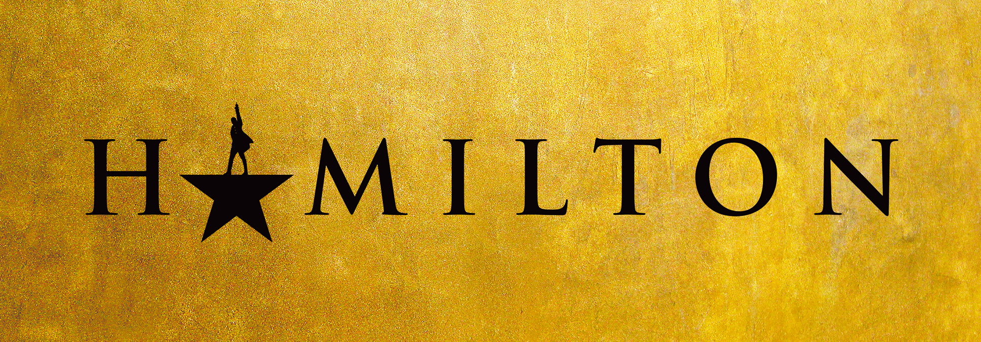 HAMILTON in Milwaukee at the Marcus Center