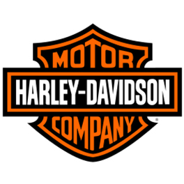 Harley Davidson Motor Company Sponsor of the Marcus Center in Milwaukee