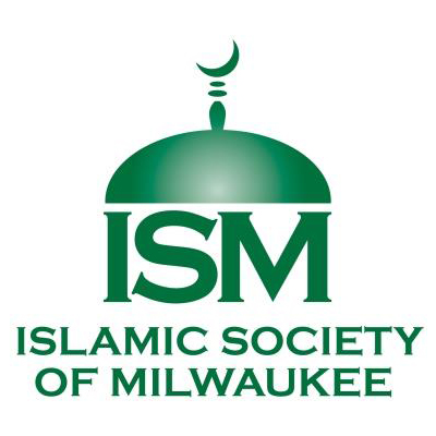 Islamic Society of Milwaukee Sponsor of the Marcus Center in Milwaukee