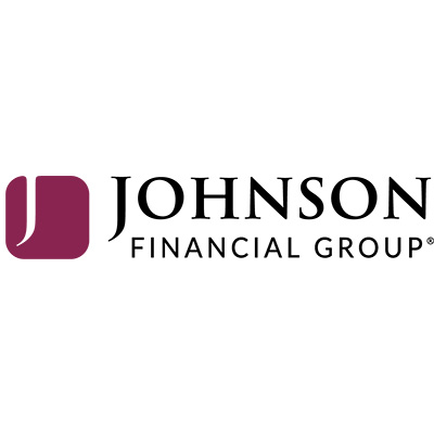 Johnson Bank Bash Sponsor of the Marcus Center in Milwaukee