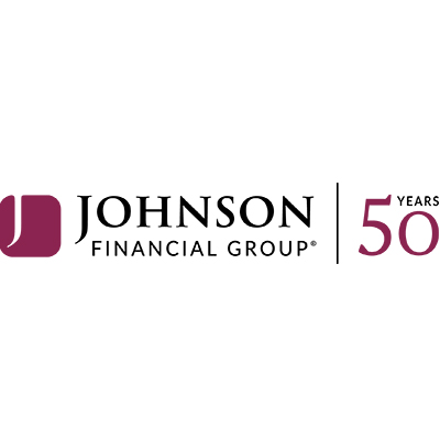 JOHNSON FINANCIAL Sponsor of the Marcus Center Music and Movies