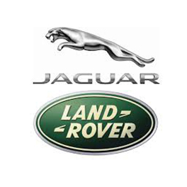 Jaguar Land Rover Sponsor of the Marcus Center