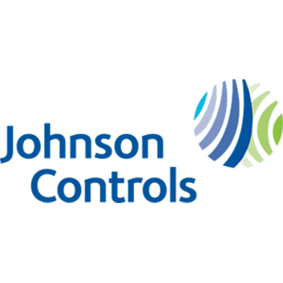 Johnson Controls Bash Sponsor Of The MARCUS CENTER