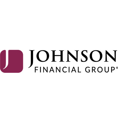 Johnson Financial Group Sponsor of the Marcus Center in Milwaukee, WI