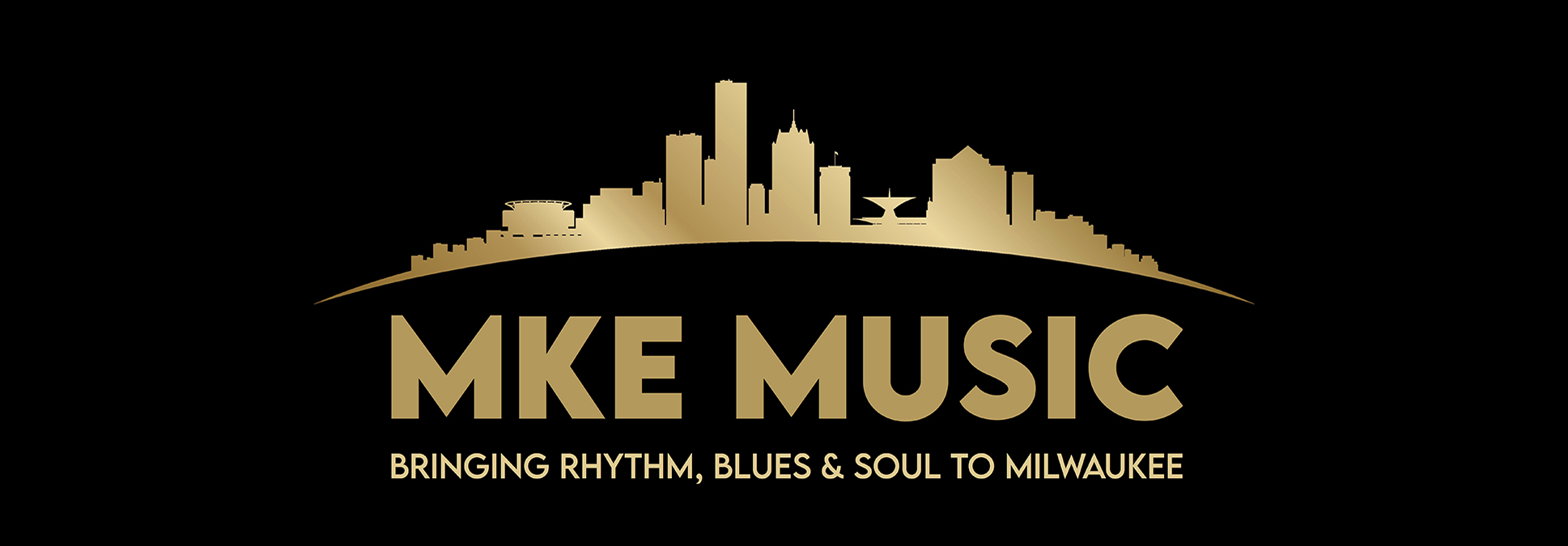 MKE MUSIC at the Marcus Center in Milwaukee