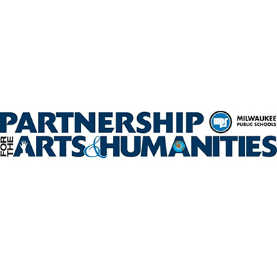 MPS Partnership for the Arts and Humanities with the Marcus Center