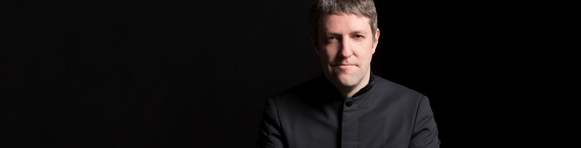 MSO Performs Mozart's Requiem at the Marcus Center in Milwaukee