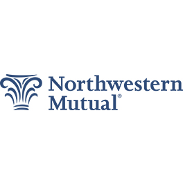 Marcus Center Northwestern Mutual Sponsor