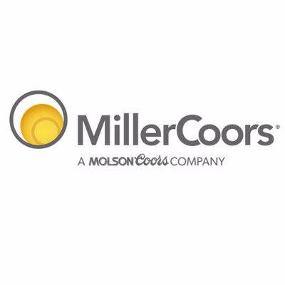 MillerCoors BASH sponsor at the Marcus Cnter in Milwaukee