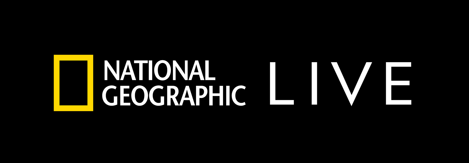 National Geographic Live! at the Marcus Center in Milwaukee