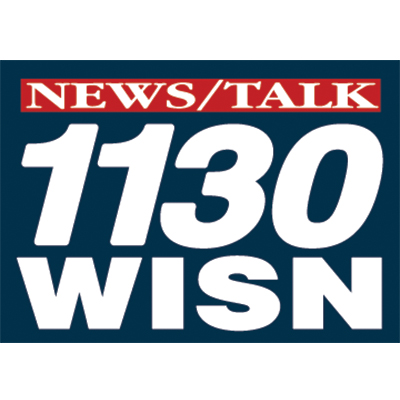 NEWS TALK 1130 WISN Sponsor of the Marcus Center Music and Movies