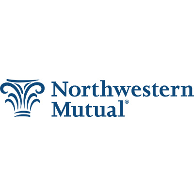 Northwestern Mutual Foundation Sponsor of the Marcus Center in Milwaukee