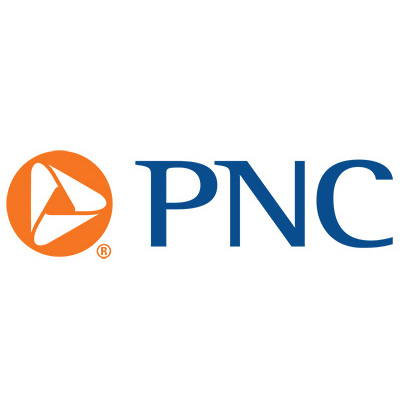 PNC Sponsor of the Marcus Center in Milwaukee, WI