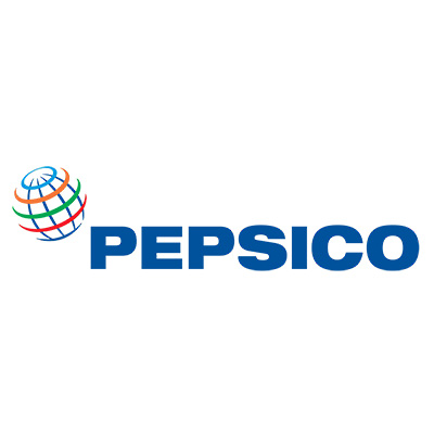 PepsiCo Sponsor of the Marcus Center in Milwaukee