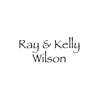 Ray & Kelly Wilson Sponsors of the Marcus Center in Milwaukee