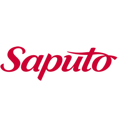 Saputo Sponsor of the Marcus Center in Milwaukee, WI