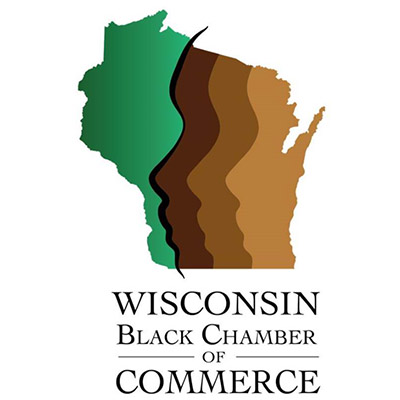 The Wisconsin Black Chamber of Commerce & Made Men Worldwide