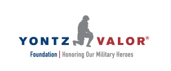 Yontz Valor 2020 sponsor of the Marcus Center in Milwaukee