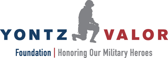 Yontz Valor sponsors of the Marcus Center in Milwaukee