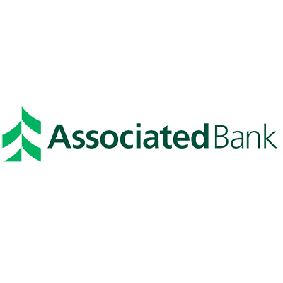 Associated Bank Sponsors of the Marcus Center in Milwaukee
