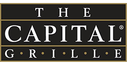 capital-grille-252