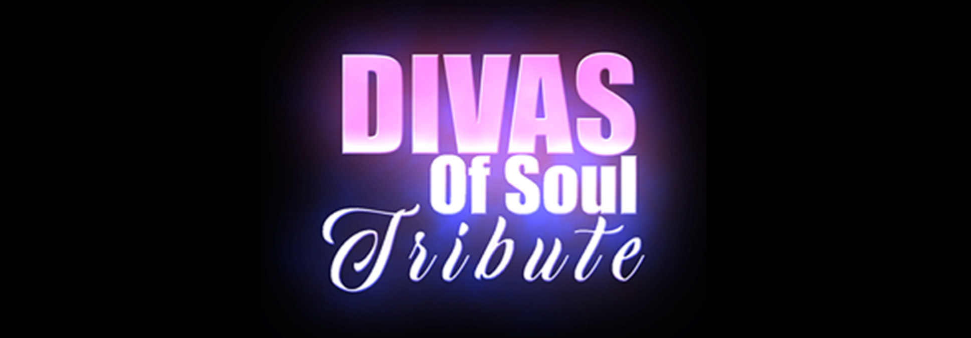 Divas of Soul at the Marcus Center Milwaukee