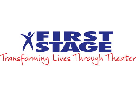 First Stage Marcus Center