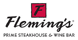 flemings-steakhouse-logo