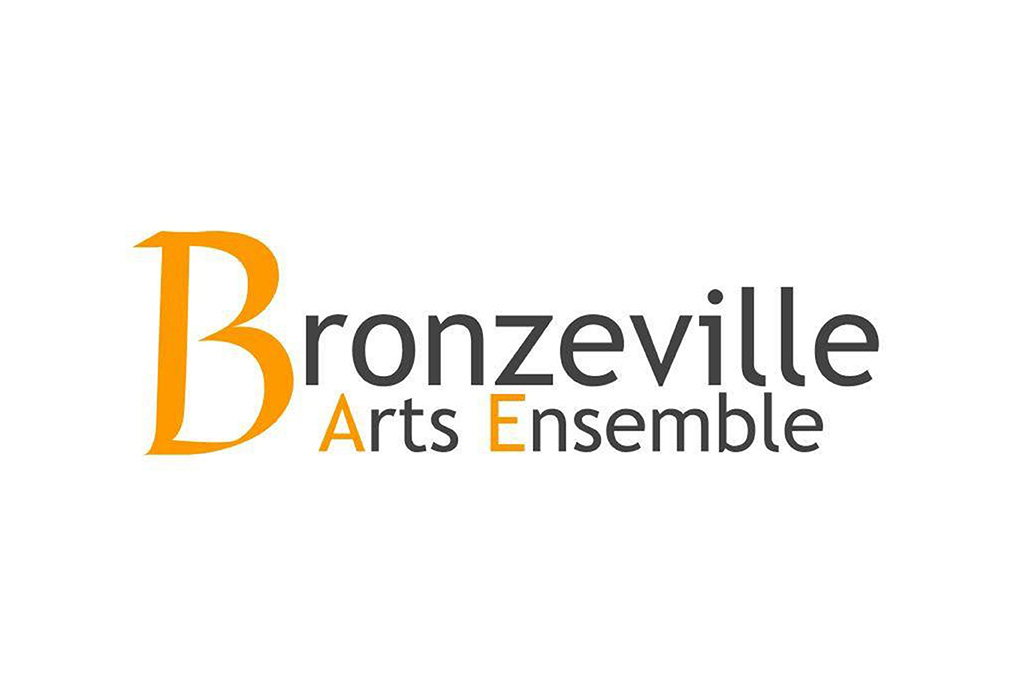 Bronzeville at the Marcus Center in Milwaukee