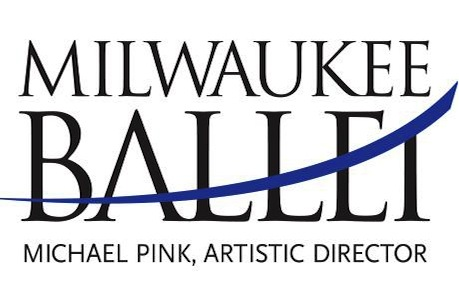 Milwaukee Ballet Company at the Marcus Center