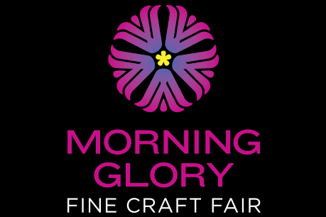 Morning Glory Fine Craft Fair