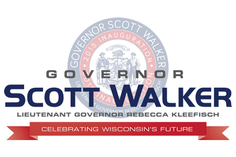 Celebrate Wisconsin - Scott Walker Inaugural Event