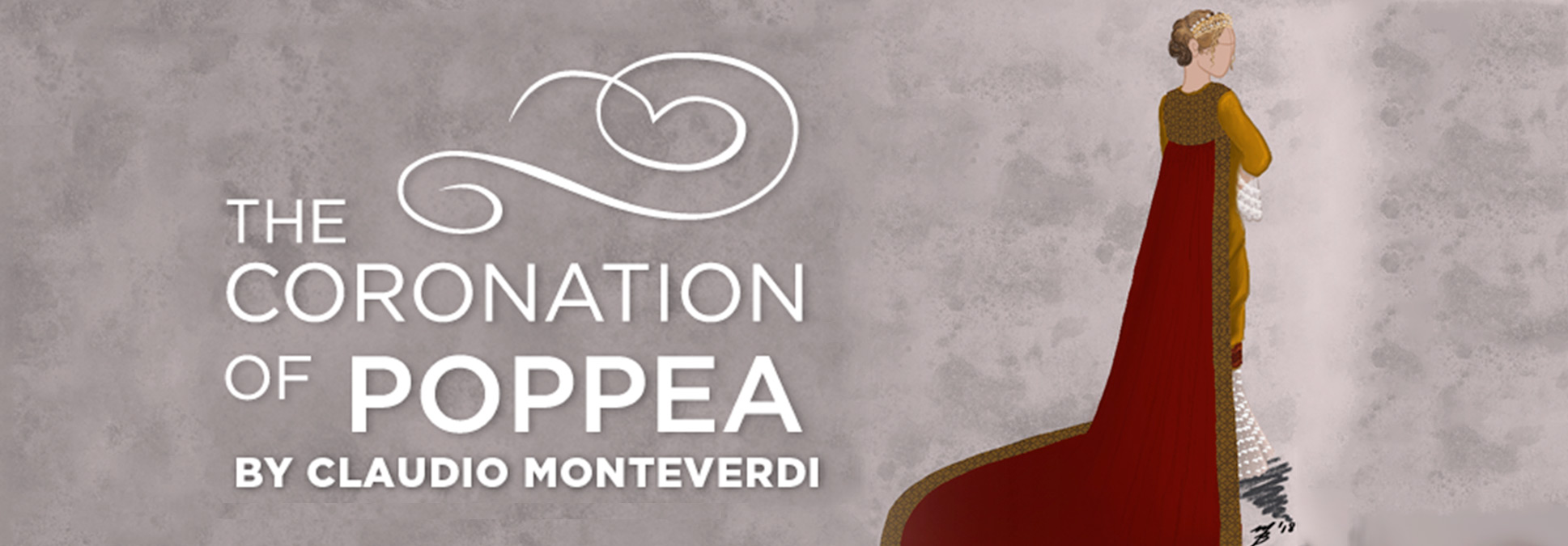 The Corronation of Poppea, Florentine Opera in Milwaukee Marcus Center